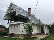 Продажа дома с усадебным хозяйством рядом г. , ю-в направление, 3800000 руб.