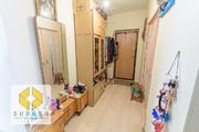 Звенигород, 2-х комнатная квартира, мкр Восточный-3 д.15, 4200000 руб.