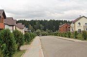 Дом 180 кв.м. с отделкой с. Красное, 25 км по Калужскому ш, Москва, 16000000 руб.