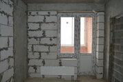 Домодедово, 3-х комнатная квартира, Лунная д.35, 5050000 руб.