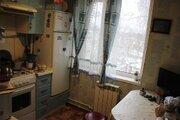 Егорьевск, 1-но комнатная квартира, 1-й мкр. д.9, 1450000 руб.