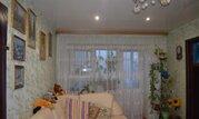 Продается 2х-комнатная квартира, г. Апрелевка ул. Льва Толстого 19