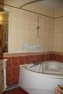 Лыткарино, 2-х комнатная квартира, ул. Коммунистическая д.53, 7400000 руб.