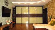 Москва, 3-х комнатная квартира, Щелковское ш. д.61, 17500000 руб.