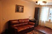 Москва, 2-х комнатная квартира, ул. Хабаровская д.18 к1, 35000 руб.