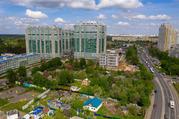 Красногорск, 3-х комнатная квартира, б-р Космонавтов д.д. 8, 6771937 руб.
