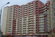 Продается 2 к. квартира в г. Раменское, ул. Красноармейская, д.25б