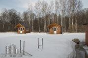 Участок 1.3 га под многофункц. комплекс и кафе (Дмитровский район), 59799000 руб.