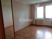 Реутов, 3-х комнатная квартира, ул. Комсомольская д.9, 6420000 руб.