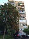 1-комнатная квартира в пос. Горки-10