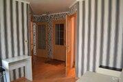 Можайск, 2-х комнатная квартира, ул. 20 Января д.11, 25000 руб.