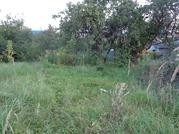 Предлагается к продаже участок 9 соток, 4100000 руб.