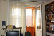 Солнечногорск, 2-х комнатная квартира, ул. Ленинградская д.дом 8, 4100000 руб.