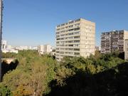 Москва, 3-х комнатная квартира, ул. Днепропетровская д.17, 8900000 руб.