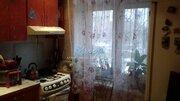 Светлая, уютная квартира в теплом доме. Один взрослый собственник. До
