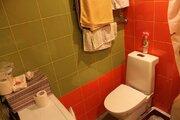 Нахабино, 1-но комнатная квартира, ул. Чкалова д.5, 26000 руб.