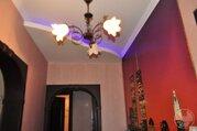 Щелково, 1-но комнатная квартира, ул. Комсомольская д.24, 3430000 руб.