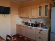 1-комнатная квартира г.Москва Ярославское шоссе д.144