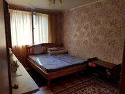 Сергиев Посад, 4-х комнатная квартира, Новоугличское ш. д.102, 4100000 руб.