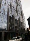 Москва, 1-но комнатная квартира, ул. Мосфильмовская д.8, 28950000 руб.