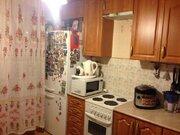 Фрязино, 1-но комнатная квартира, ул. Горького д.6, 3300000 руб.
