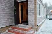 Продажа дачи в СНТ Садовод-91 у д. Назарьево, 4550000 руб.