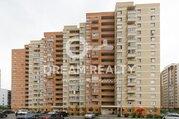 Звенигород, 1-но комнатная квартира, Радужная д.23, 3150000 руб.