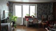 Лосино-Петровский, 1-но комнатная квартира, ул. Пушкина д.6, 2750000 руб.