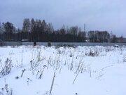 Участок в Игумново, 3000000 руб.