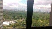 Москва, 3-х комнатная квартира, Погонный пр д.3А к2, 21950000 руб.