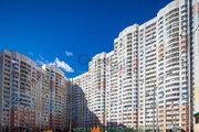 Мытищи, 1-но комнатная квартира, Борисовка д.16, 6400000 руб.