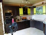 Продается 3-ех комнатная квартира, г. Наро-Фоминск, ул. Шибанкова 85