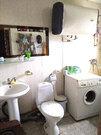 Купить дом в Яхроме, 4150000 руб.