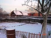 Продается комната, Ногинск, 10.8м2, 550000 руб.