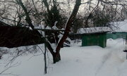 Участок в Нагорном., 2100000 руб.
