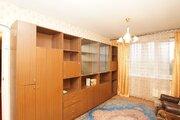 Клин, 2-х комнатная квартира, ул. Карла Маркса д.88б, 3500000 руб.