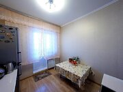 Щелково, 1-но комнатная квартира, Финский д.7, 3490000 руб.