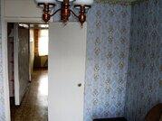 Куровское, 3-х комнатная квартира, ул. Совхозная д.17, 2200000 руб.
