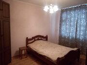 Лобня, 2-х комнатная квартира, Лобненский бульвар д.3, 5600000 руб.