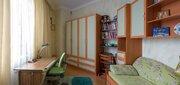 Квартира премиум класса в Куркино