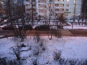 Зеленоград, 1-но комнатная квартира, Генерала Алексеева пр-кт. д.247, 4650000 руб.