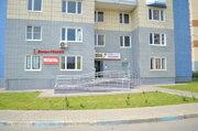 Сдается помещение 40м2, 18000 руб.