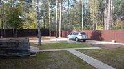 Квадрохаус 160 кв.м 3 сот. п.Малаховка, 6000000 руб.