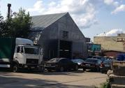 Сдаётся в аренду автосервис-кузовной цех, Дубнинская ул. Полностью обо, 200000 руб.