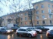Свободная продажа 3-х ком-ной квартиры м. Свиблово.