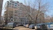 Продам 3-комн. кв. 59 кв.м. Москва, Пестеля