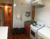 Жуковский, 4-х комнатная квартира, ул. Дугина д.22, 5500000 руб.