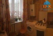 Яхрома, 4-х комнатная квартира, ул. Большевистская д.20, 3250000 руб.