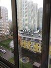 Люберцы, 3-х комнатная квартира, проспект Победы д.14, 7900000 руб.