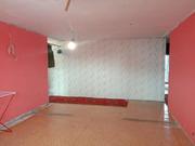3-комнатная квартира Солнечногорск, ул. Военный городок, д.4